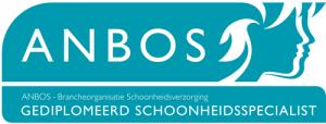 anbos-schild3