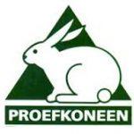 proefkoneen_bio_amable