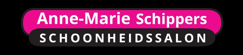 Anne-Marie Schippers Schoonheidssalon